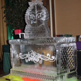 Ice Bars