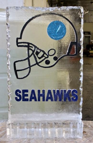 Sports + Super Bowl